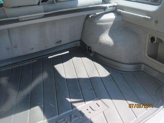 2006 Subaru Forester 2.5 X Englewood, Colorado 34