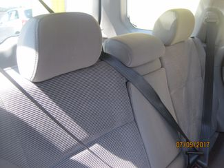 2006 Subaru Forester 2.5 X Englewood, Colorado 35