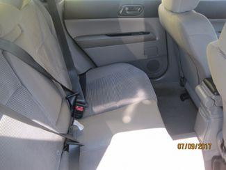 2006 Subaru Forester 2.5 X Englewood, Colorado 36