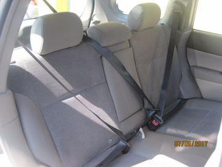 2006 Subaru Forester 2.5 X Englewood, Colorado 37