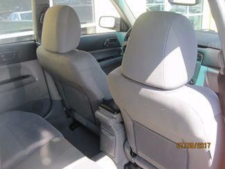 2006 Subaru Forester 2.5 X Englewood, Colorado 38