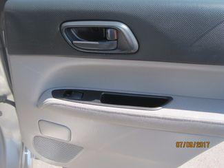 2006 Subaru Forester 2.5 X Englewood, Colorado 39
