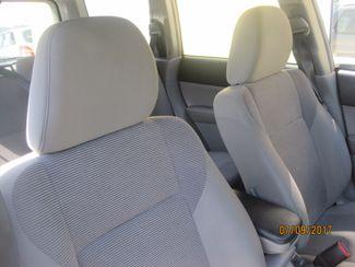 2006 Subaru Forester 2.5 X Englewood, Colorado 40