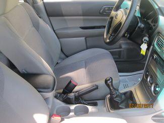 2006 Subaru Forester 2.5 X Englewood, Colorado 41