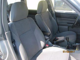 2006 Subaru Forester 2.5 X Englewood, Colorado 42