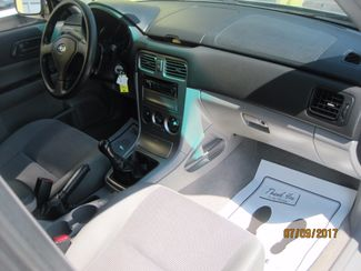 2006 Subaru Forester 2.5 X Englewood, Colorado 43