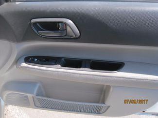 2006 Subaru Forester 2.5 X Englewood, Colorado 44