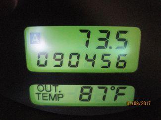 2006 Subaru Forester 2.5 X Englewood, Colorado 45