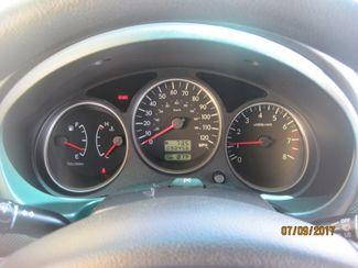 2006 Subaru Forester 2.5 X Englewood, Colorado 46