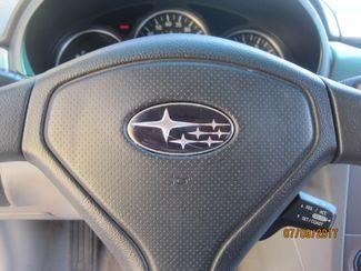 2006 Subaru Forester 2.5 X Englewood, Colorado 47