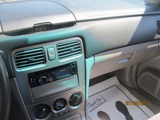 2006 Subaru Forester 2.5 X Englewood, Colorado 48