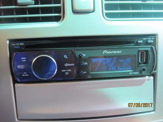 2006 Subaru Forester 2.5 X Englewood, Colorado 49