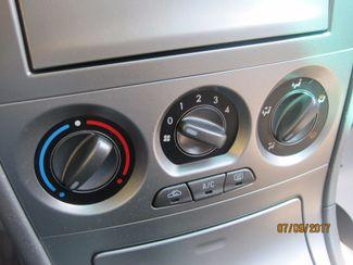2006 Subaru Forester 2.5 X Englewood, Colorado 50