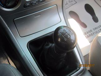 2006 Subaru Forester 2.5 X Englewood, Colorado 51