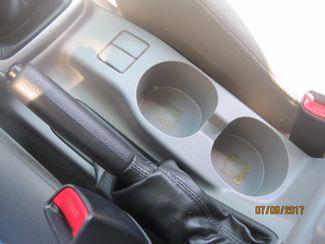 2006 Subaru Forester 2.5 X Englewood, Colorado 52