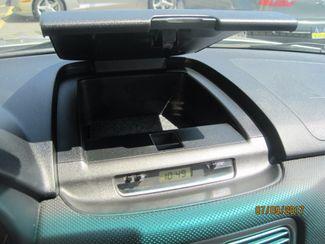 2006 Subaru Forester 2.5 X Englewood, Colorado 53
