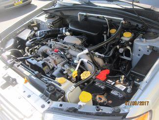 2006 Subaru Forester 2.5 X Englewood, Colorado 54