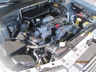 2006 Subaru Forester 2.5 X Englewood, Colorado 55