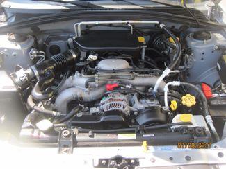 2006 Subaru Forester 2.5 X Englewood, Colorado 56