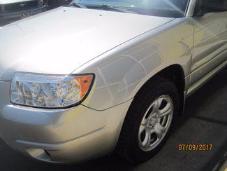 2006 Subaru Forester 2.5 X Englewood, Colorado 9