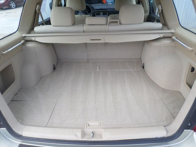 2006 Subaru Forester 2.5 X w/Premium Pkg Golden, Colorado 7