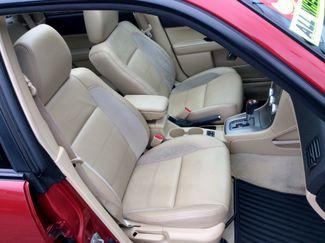 2006 Subaru Forester X LL Bean  city Wisconsin  Millennium Motor Sales  in Milwaukee, Wisconsin