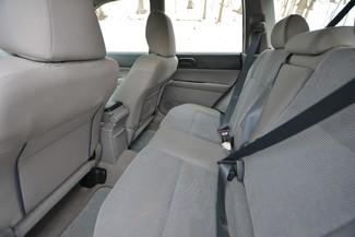 2006 Subaru Forester 2.5 X Naugatuck, Connecticut 13