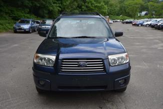 2006 Subaru Forester 2.5 X Naugatuck, Connecticut 7
