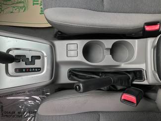 2006 Subaru Forester 2.5 X AWD in Puyallup, Washington