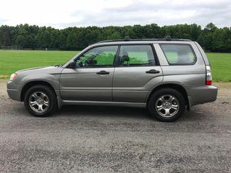 2006 Subaru Forester 2.5 X Ravenna, Ohio 1