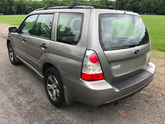 2006 Subaru Forester 2.5 X Ravenna, Ohio 2