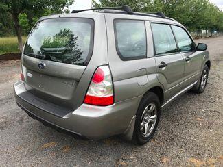 2006 Subaru Forester 2.5 X Ravenna, Ohio 3