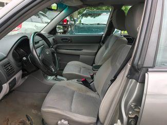 2006 Subaru Forester 2.5 X Ravenna, Ohio 6
