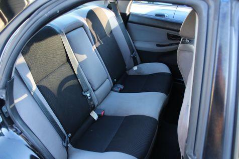 2006 Subaru Impreza WRX TR | Charleston, SC | Charleston Auto Sales in Charleston, SC