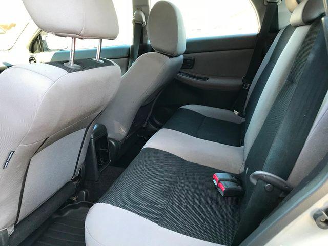 2006 Subaru Impreza i NEW HEAD GASKET+T/B+W/P Golden, Colorado 11
