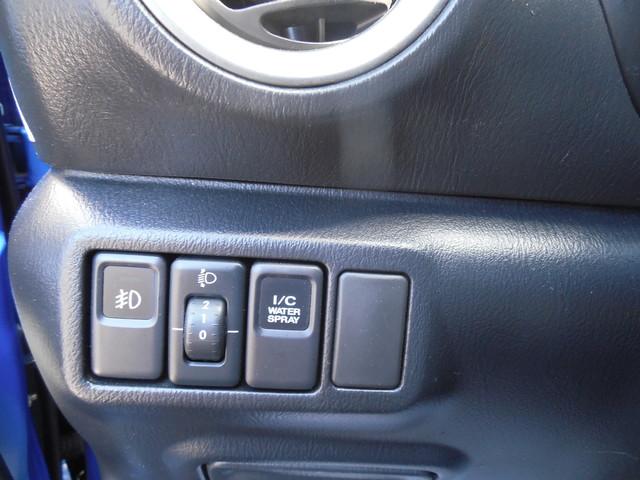 2006 Subaru Impreza WRX STi Leesburg, Virginia 15