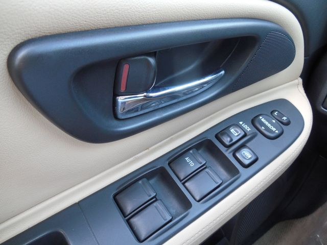 2006 Subaru Impreza WRX Leesburg, Virginia 14