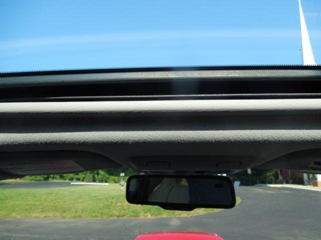 2006 Subaru Impreza WRX Leesburg, Virginia 15