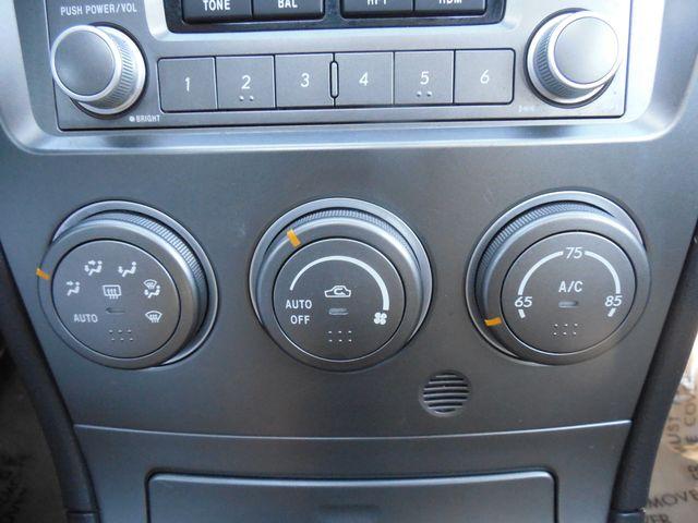 2006 Subaru Impreza WRX Leesburg, Virginia 21