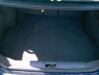 2006 Subaru Impreza i LINDON, UT 6