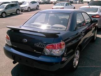 2006 Subaru Impreza i LINDON, UT 1