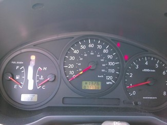 2006 Subaru Impreza i LINDON, UT 2