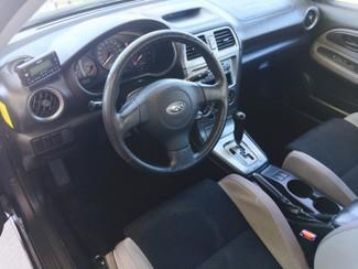 2006 Subaru Impreza i LINDON, UT 16