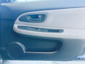 2006 Subaru Impreza i LINDON, UT 27