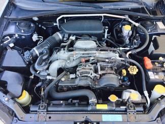 2006 Subaru Impreza i LINDON, UT 29