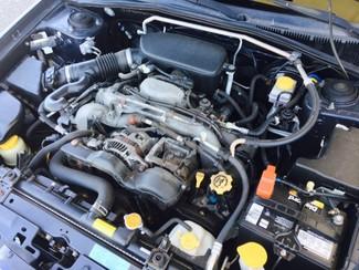 2006 Subaru Impreza i LINDON, UT 31