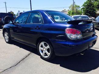 2006 Subaru Impreza i LINDON, UT 3
