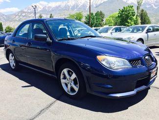 2006 Subaru Impreza i LINDON, UT 5