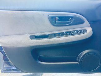 2006 Subaru Impreza i LINDON, UT 12