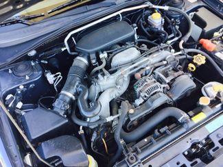 2006 Subaru Impreza i LINDON, UT 24
